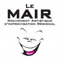 Logo of Mouvement Artistique d'Improvisation Régional
