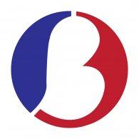 Logo of Barangay