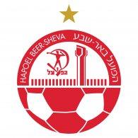 Logo of Hapoel Beer Sheva