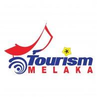 Logo of Tourism Melaka