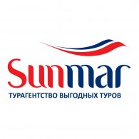 Logo of Sunmar