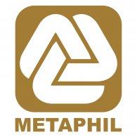 Logo of Metaphil