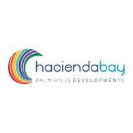 Logo of HaciendaBay