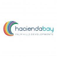 Logo of HaciendaBay