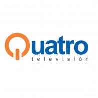 Logo of Quatro TV