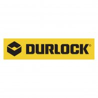 Logo of Durlock