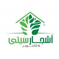 Logo of Ashgar City