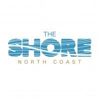 Logo of The Shore