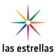 Logo of Las Estrellas