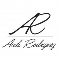 Logo of Audi Rodriguez