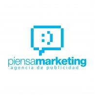 Logo of Piensamarketing