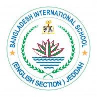 Logo of Bangladesh International School