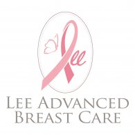 Logo of Lee Advanced Breast Care