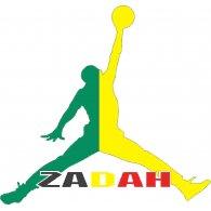 Logo of Zada