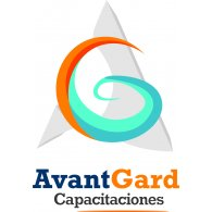 Logo of AGC Capacitaciones