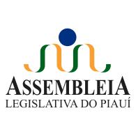 Logo of Assembleia Legislativa Do Piaui