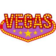 Logo of Crocus City Vegas