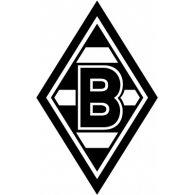 Logo of VFL Borussia Monchengladbach