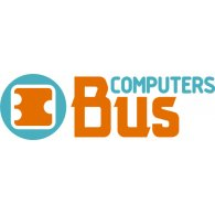 Logo of BUS Computers