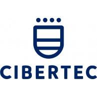 Logo of Cibertec