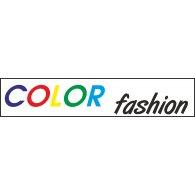 Logo of Color Fashion
