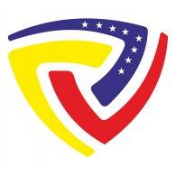 Logo of Corposervica