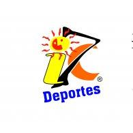 Logo of 7IC Deportes