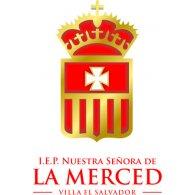 Logo of Nslm