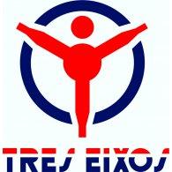Logo of Tres Eixos