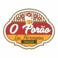 Logo of O Porao Pinhais