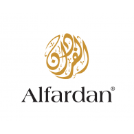 Logo of Alfardan