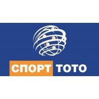 Logo of Bulgarski Sporten Totalizator