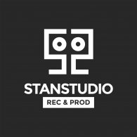 Logo of Stanstudio