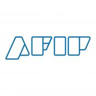 Logo of AFIP