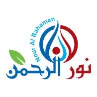 Logo of Nour al Rahman