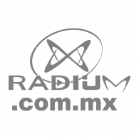 Logo of Radium Telematica