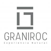 Logo of Graniroc Honduras