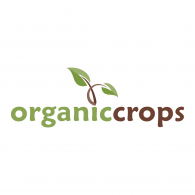 Logo of OrganicCrops