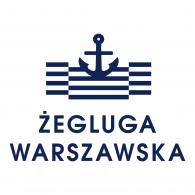 Logo of Zegluga Warszawska