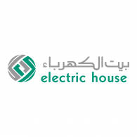 Logo of Electric House
