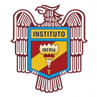 Logo of Instituto Iberia