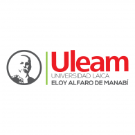 Logo of Uleam