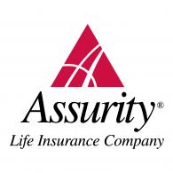 Logo of Assurity Life Insurance