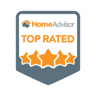 Logo of Home Advisor