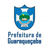 Logo of Guaraqueçaba-Pr