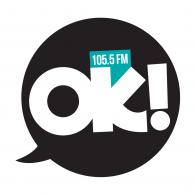 Logo of OK Radio
