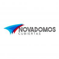 Logo of Novadomos