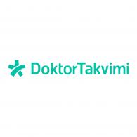 Logo of Doktor Takvimi
