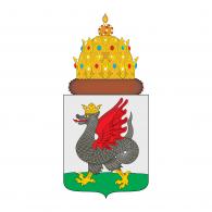 Logo of Kazan