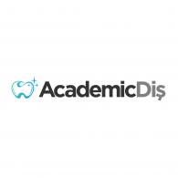 Logo of AcademicDiş